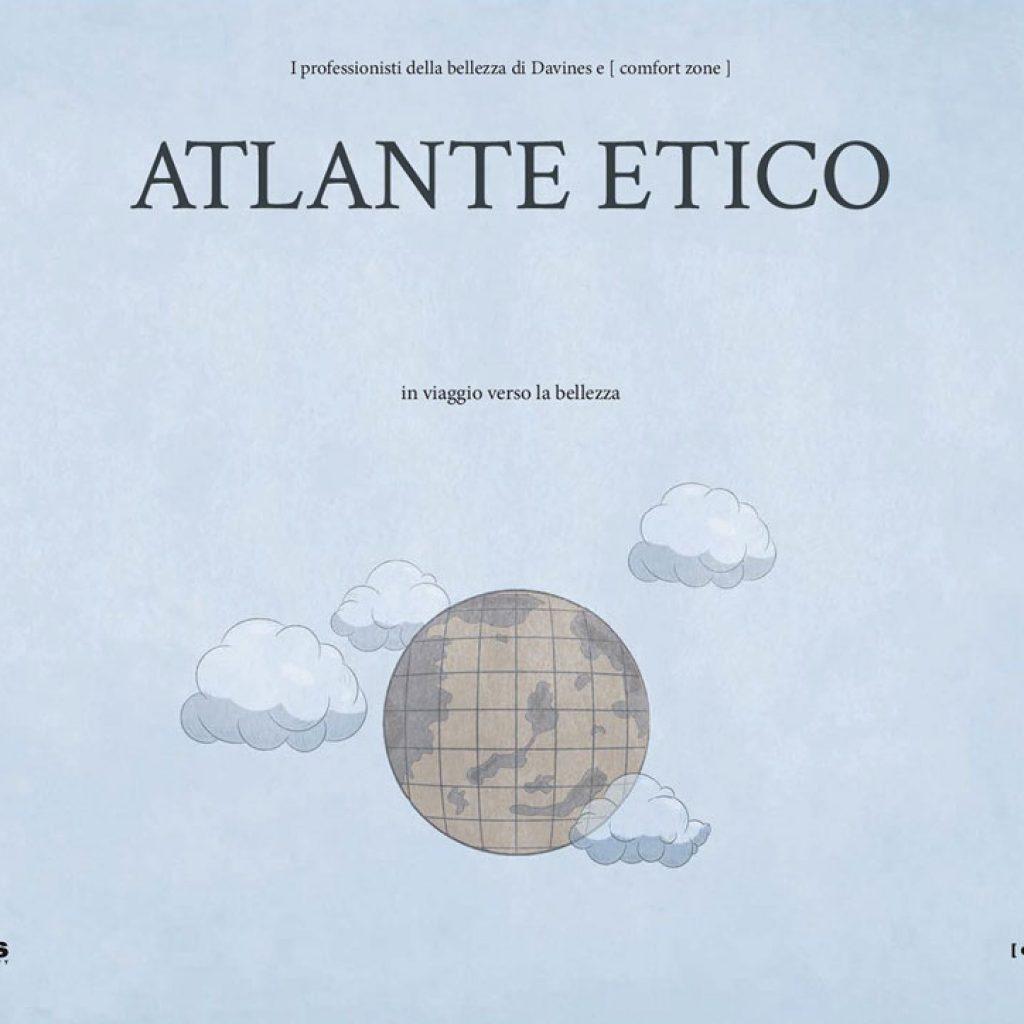 atlante-1024x1024