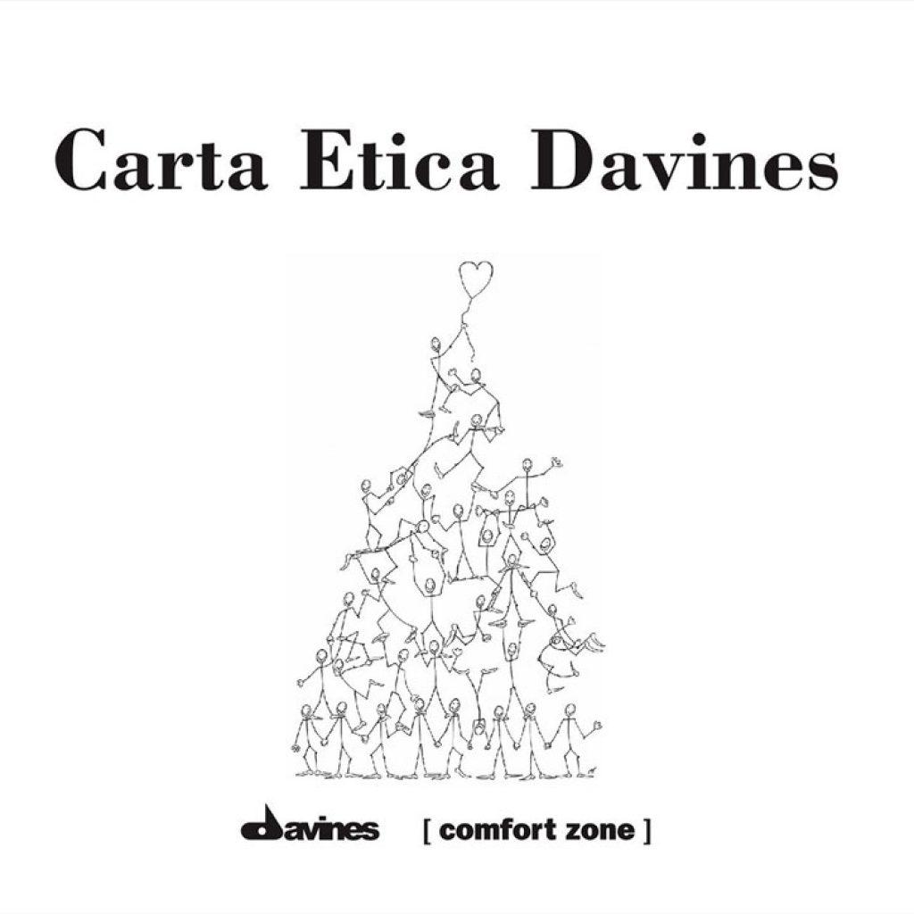 carta_etica-1-1024x1024