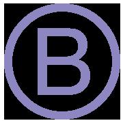 b-corp-1