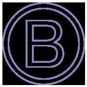 b-corp-2